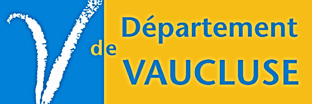 58bd7537e2e94_vaucluse-jpg.jpeg