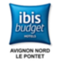 LOGO IBIS BUDGET.jpg