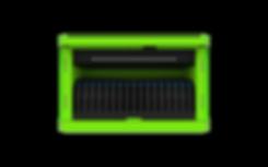 明昌-16-USB-10.5  1224.7.png