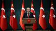 Μέσα στο 2021 θα δούμε την πιο επικίνδυνη «μεταλλαγμένη» Τουρκία