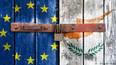 Κυπριακό και Ελληνοτουρκικά: Επιτακτική ανάγκη ορθολογιστικής επανατοποθέτησης