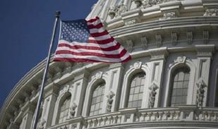 Η ΔΔΟ που παρέμεινε απατηλή, οι αναλύσεις των Αμερικάνων και οι ηγέτες που έχασαν τον μπούσουλα