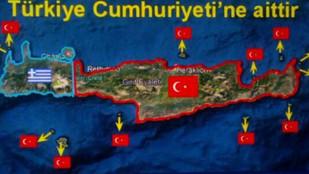Μυρίζονται αέριο και βάζουν χέρι στην Κρήτη