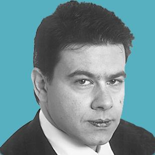 Φόρμουλα για περιουσιακό και τερματισμό προσφυγών στα κατεχό