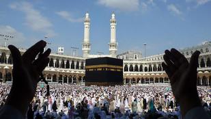 Το Ισλάμ δεν είναι θρησκεία ειρήνης, ανοχής και αγάπης, είναι θρησκεία υποταγής και πολέμου