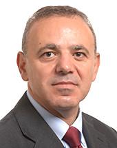"""EE-Τουρκία: """"Μοναδικός μοχλός πίεσης το οικονομικό κόστος"""""""