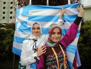 Στη γη των Πομάκων: «Στην Ελλάδα δεν υπάρχουν τουρκοχώρια»