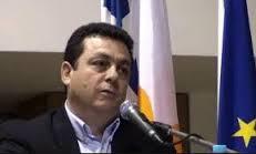 Εγκλωβισμένοι: η τελευταία πράξη της εθνοκάθαρσης στην Κύπρο