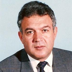 Οι ρεαλιστές της κυπριακής δεξιο-αριστερής νομενκλατούρας