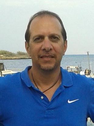 Οι τρεις επικίνδυνοι μύθοι στο Κυπριακό