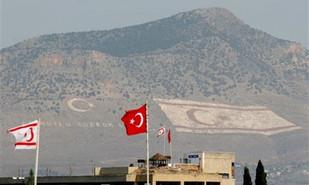 Η Τουρκία θέλει να ελέγχει ολόκληρο το νησί.