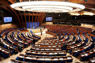 Στην ατζέντα του ΣτΕ οι κυπριακές υποθέσεις κατά Τουρκίας