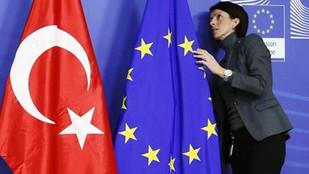 Φασισμός, Ευρωπαϊκά και Αλληλέγγυα