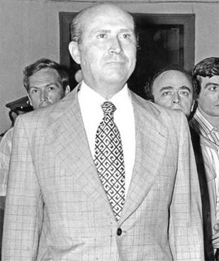 Η κατάληξη της Δικτατορίας του 1967 – συνέντευξη του Δ. Ιωαννίδη