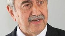 Ο Ακιντζί είναι η μεγαλύτερη πολιτική απάτη στην ιστορία του Κυπριακού: Ευτυχώς μας ξύπνησε