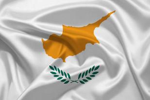 Θα αγαπάς την Κύπρο του γιασεμιού για πάντα