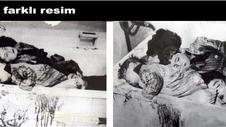 Οι πραγματικοί ένοχοι της αιματοχυσίας: Η μαύρη προπαγάνδα της Τουρκίας στην Κύπρο