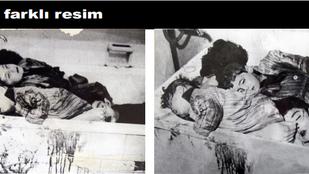 Η Υπόθεση της «μπανιέρας» και οι «Χρήσιμοι Νεκροί»: Η Συνωμοσία Άγκυρας και Ντενκτάς