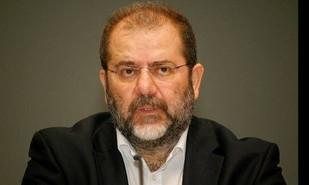 Μία κακή λύση στην Κύπρο θα είναι απαρχή δεινών στο Αιγαίο και τη Θράκη… Ο Αναστασιάδης πάει να πείσ