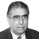 Δεν είναι ίδιοι όλοι οι Τουρκοκύπριοι, αλλά η Τουρκία είναι πάντα η ίδια