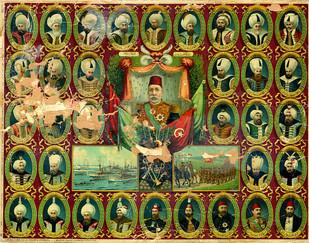 Δεν άλλαξε η Τουρκία, εμείς είναι που δεν ξέρουμε τι μας γίνεται