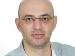 Κυπριακό και πολιτική νομιμοποίηση