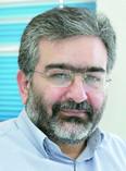 Επιχείρηση ξεπλύματος της κατοχικής Τουρκίας