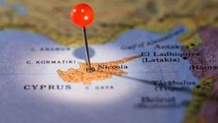 Γιατί λύσσαξαν να πάρουν την Κύπρο;