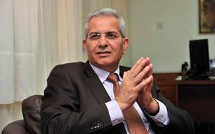 Ο Άντρος Κυπριανού κατάβαλε, επιτέλους, τις «πραγματικές προθέσεις» της Τουρκίας;