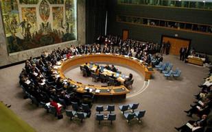 «Διαπραγματευτικό κεκτημένο», η διεθνής και ευρωπαϊκή νομιμότητα, το ΣΑ και ο Καταστατικός Χάρτης το