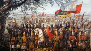 Τουρκικός Επεκτατισμός: Από Την Αλεξανδρέττα Στην Κερύνεια Και Μετά Στη Θράκη;