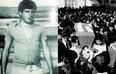 17 Ιανουαρίου 1975, Οι Άγγλοι δολοφονούν τον Πανίκο Δημητρίου
