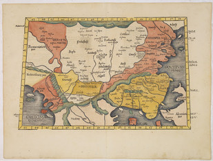 «Μακεδονικό», μια διεθνής πλεκτάνη από το 1878