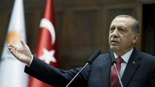 Έφεραν τον Ερντογάν για να παραδώσουν την Κύπρο σε ΗΠΑ-Ισραήλ!