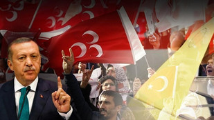 Ο τουρκικός αναθεωρητισμός, η ΕΕ και εμείς