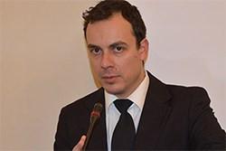 Πώς θα φύγει ο «Αττίλας» από την Κύπρο: Η Αθήνα και η Λευκωσία πρέπει να χαράξουν ριψοκίνδυνη στρατη