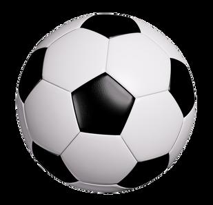 Παναγή: «Μέρος της διαφθοράς στο κυπριακό ποδόσφαιρο ο Κουτσοκούμνης»
