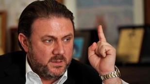 """Η ΕΕ και οι Ευρωπαίοι """"ναζί"""" εκτός πλέον Κυπριακού"""