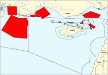 Έτοιμη η ΕΕ να δώσει την Κύπρο ως αντάλλαγμα στην Άγκυρα