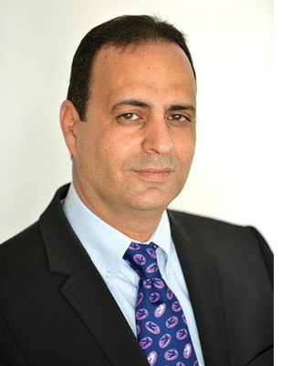Γ. Γεωργίου: «Ήμουν παρών στον καβγά μεταξύ Κοτζιά - Αβέρωφ και Κυπριανού»