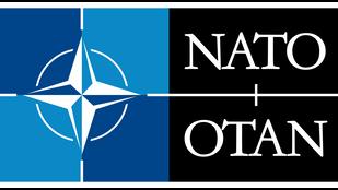 Περί ΝΑΤΟϊκών εγγυήσεων και Κυπριακού