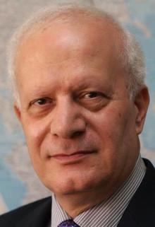 Οι προαγωγοί της τουρκοποίησης της Κύπρου
