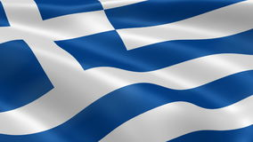 greek-flag-wind-part-series-36078593