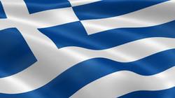 greek-flag-wind-part-series-36078593