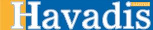 Χαβαντίς: Παρασκήνιο από το Μοντ Πελεράν