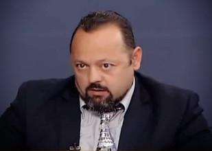 Ποιοι πολιτικοί στην Ελλάδα και την Κύπρο προστατεύουν τον απατεώνα Αρτέμιο Σώρρα;