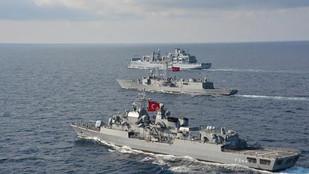 Τι επιδιώκει η Τουρκία στο Αιγαίο;