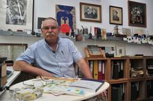 Το ήθος του Έλληνα επαναστάτη