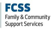 FCSS UPDATED 2019 LOGO.JPG