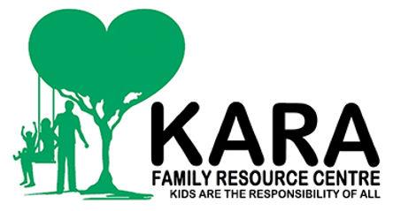 KARA-logo-redone-1.jpg